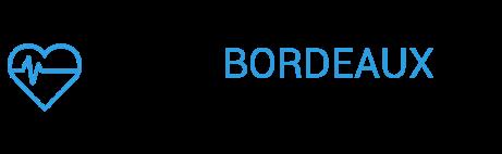 Ostéopathe Bordeaux - Capucine Pitel